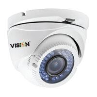 Camera quan sát Vision HD-202
