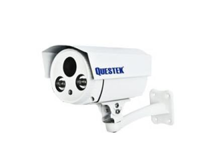 Camera quan sátQuestek QOB-3703D