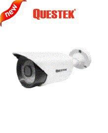 Camera Questek QOB-2122D