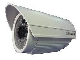 Camera QUESTEK QTC 203