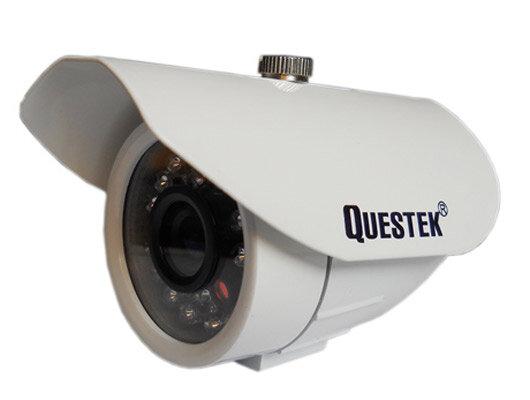 Camera Questek QTC-206I