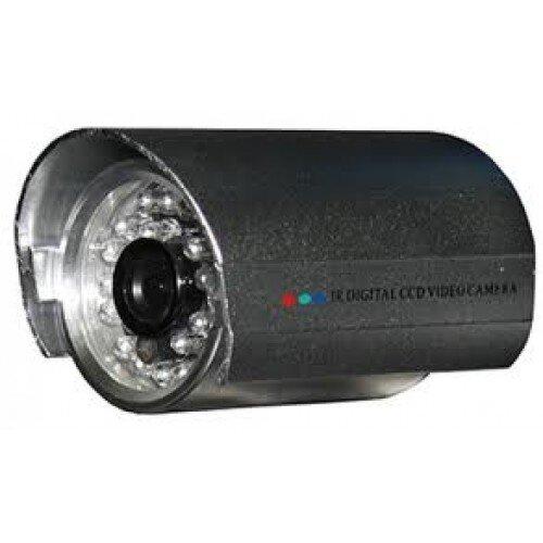 Camera Questek QTC-207M