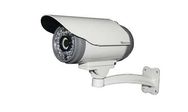Camera Questek QTC-254C