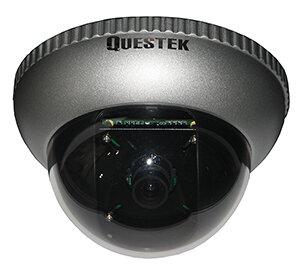 Camera QUESTEK QTC 301D