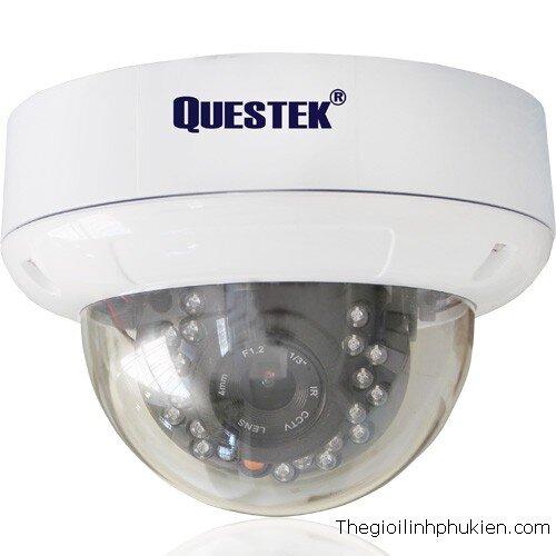 Camera Questek QTX-1412Z