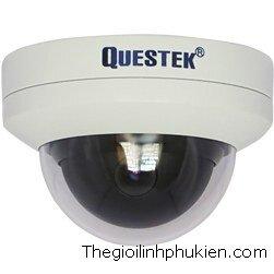 Camera Questek QTX-1712Z