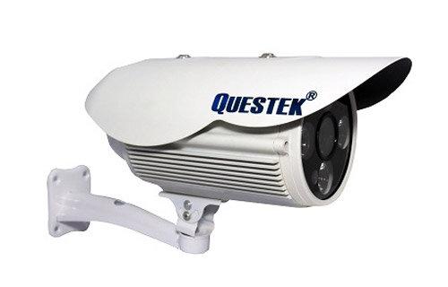 Camera Questek QTX-2612Z