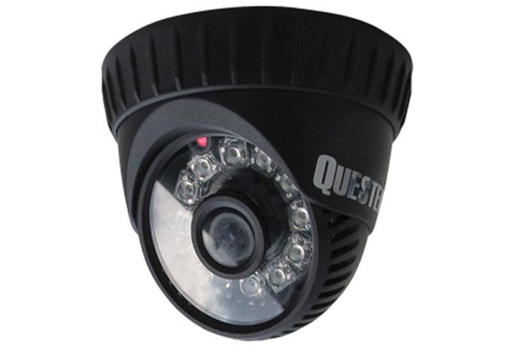 Camera Questek  QTX-4102B