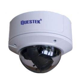 Camera QUESTEK QTX-H8820
