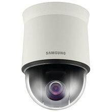 Camera Samsung AHD speed dome HCP-6320AP