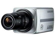 Camera Samsung SCC-B2031P