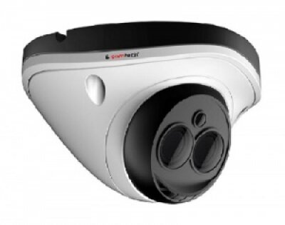 Camera Samtech DSC-3301G