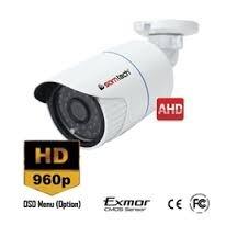 Camera Samtech STC-3613G