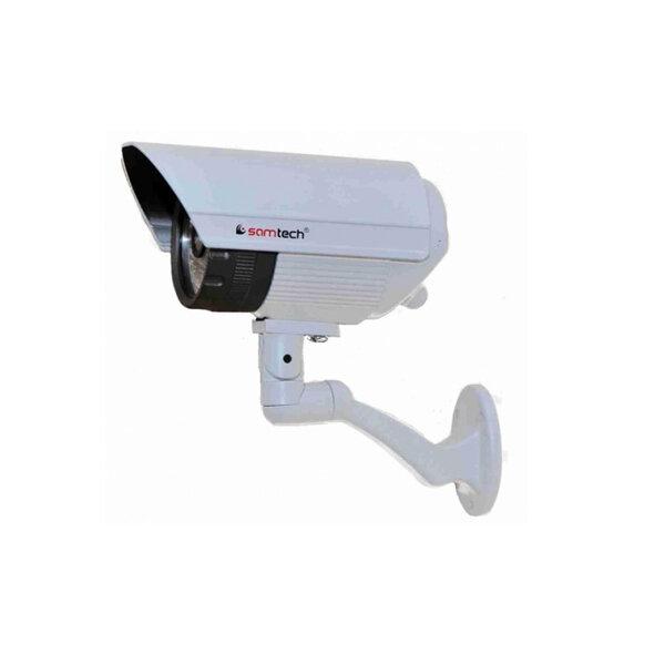 Camera Samtech STC-504B