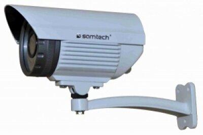 Camera Samtech STC-6610