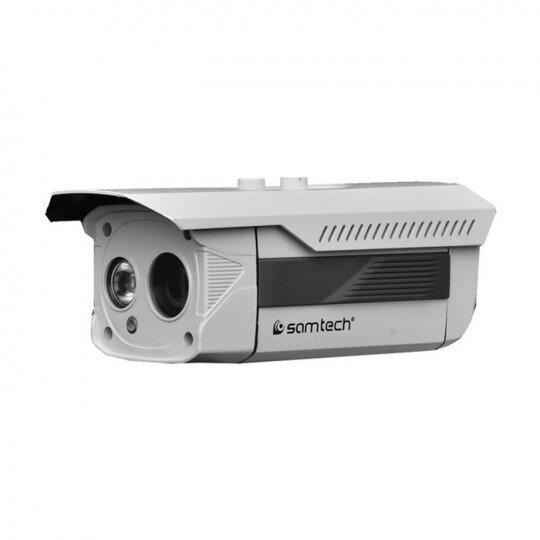 Camera SAMTECH STC-701G