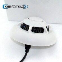 Camera Siêu Nhỏ UFO Wifi