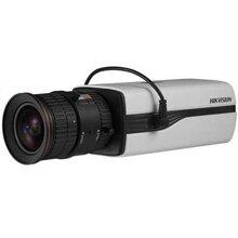 Camera Smart IP Hikvision DS-2CD4032FWD-AP