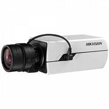 Camera Smart IP Hikvision DS-2CD4032FWD