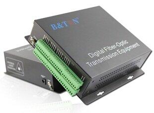 Camera Smart IP Kbvision KB-H30WN - 3.0 Megapixel
