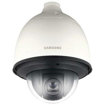 Camera Speed Dome AHD Samsung HCP-6320HAP