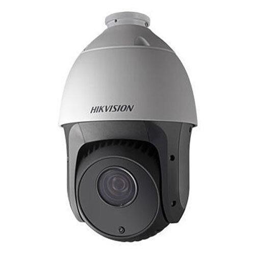 Camera Speed dome HD-TVI ngoài trời Hikvision DS-2AE4123TI-D