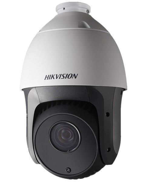 Camera Speed dome HD-TVI Ngoài trời Hikvision HIK-TV5123TI-A