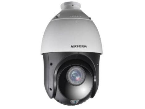 Camera Speed dome HD-TVI hikvision HIK-TV8223TI-D