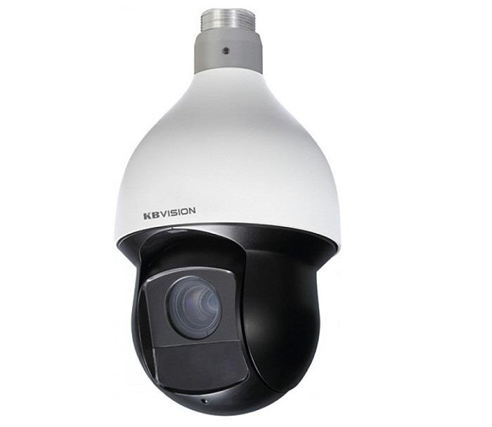 Camera Speed Dome Kbvision - KRA-S0620P20