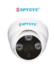 Camera Spyeye SP-126CCD.54