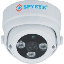 Camera Spyeye SP-126CCD.72