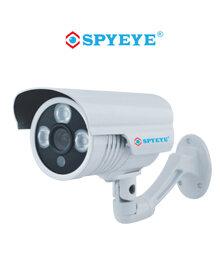 Camera SPYEYE SP-18CM-1.20