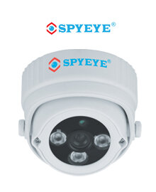Camera SPYEYE SP-207BCCD.54