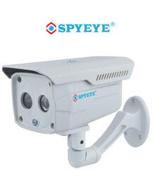 Camera Spyeye SP-3060CCD.54