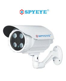 Camera Spyeye SP-36CCD.54