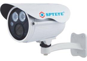 Camera SPYEYE SP - 45CCD.54