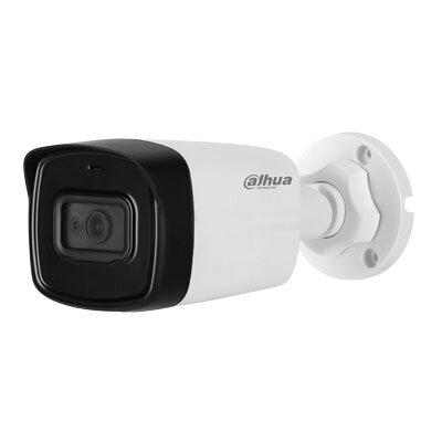 Camera Starlight Dahua HAC-HFW1230TLP - 2MP