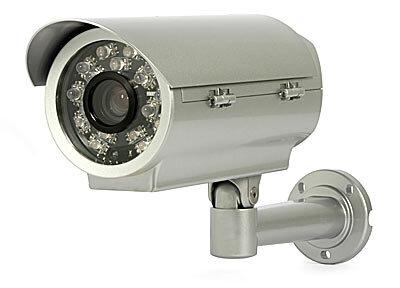 Camera TEC-256QL