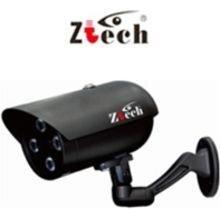 Camera thân chống thấm Ztech ZT-FZ7544VI