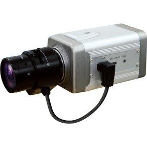 Camera thân chữ nhật Kocom KCC–41