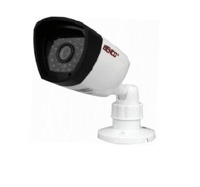 Camera thân hồng ngoại Benco BEN-6020H