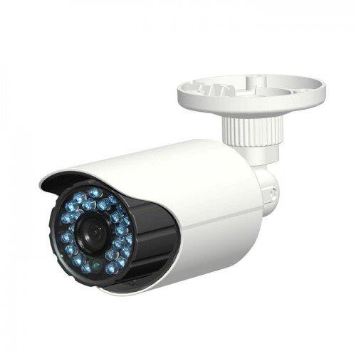 Camera thân hồng ngoại BENCO BEN 6020S