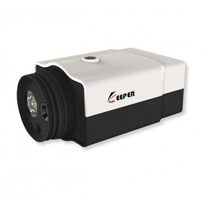 Camera thân hồng ngoại Keeper BMQ 480