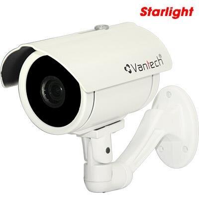 Camera thân hồng ngoại Vantech VP-200SST