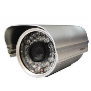 Camera theo dõi Foscam FI9805E