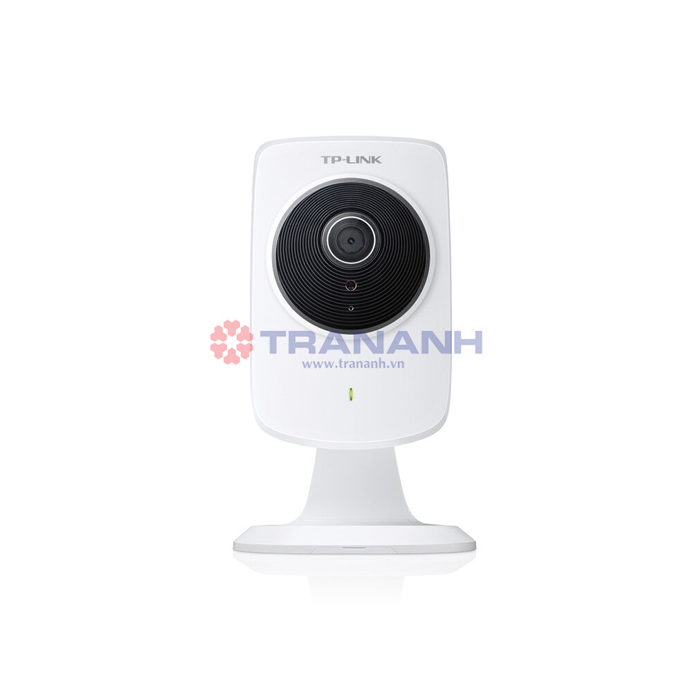 Camera TP-Link NC220 300Mbps - Ip, Wi-Fi