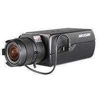 Camera Vantech HDTVI VP-175TVI
