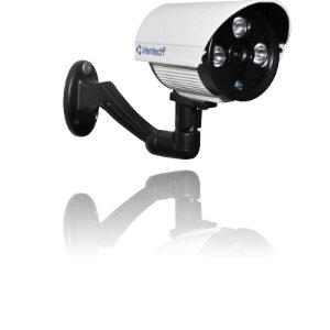 Camera Vantech VT-3324P