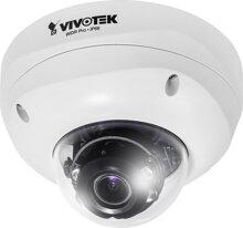Camera Vivotek - FD8365EHV