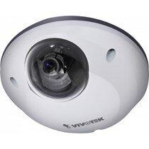 Camera Vivotek IP DOME FD7130